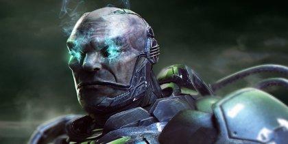 X-Men: Así pudo ser Apocalipsis