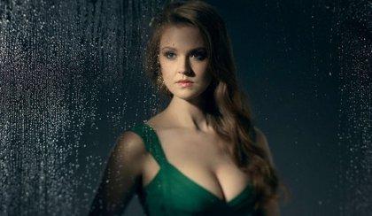 Gotham: El cambio radical de Hiedra Venenosa y... ¿la llegada de Harley Quinn?
