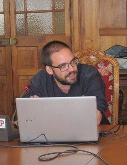Director EMT Madrid