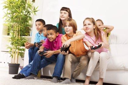 Consejos para que tus hijos hagan buen uso de los videojuegos