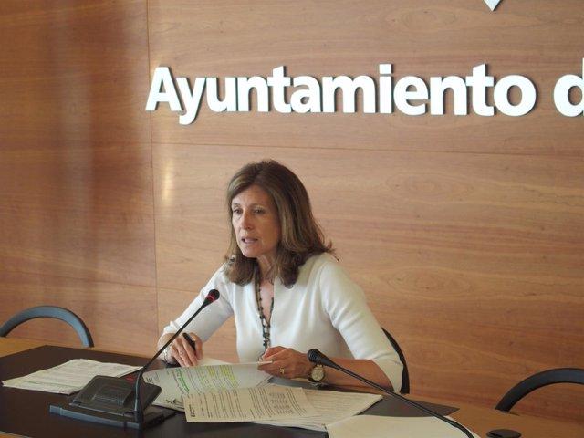 San Martín informa Junta de Gobierno