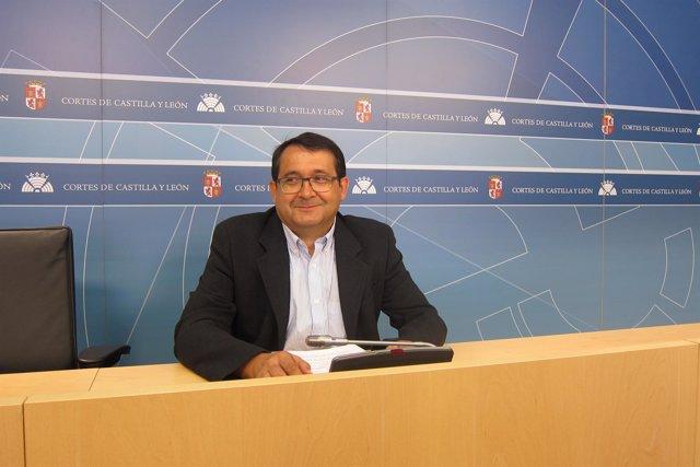 Juan Luis Cepa analiza la sentencia sobre la remolacha