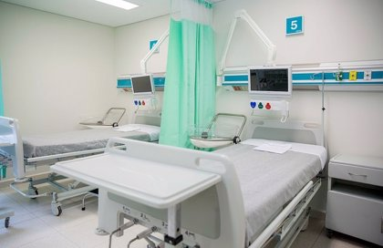 Conoce los beneficios del 'código infarto' en los hospitales