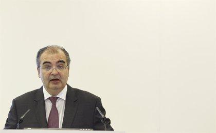 """El Popular pide la suspensión de la multa de la CNMV por """"sesgo retrospectivo"""" de la norma"""