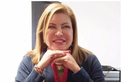 El partido opositor CD de Panamá pide a la CIDH que proteja a su líder de la persecución