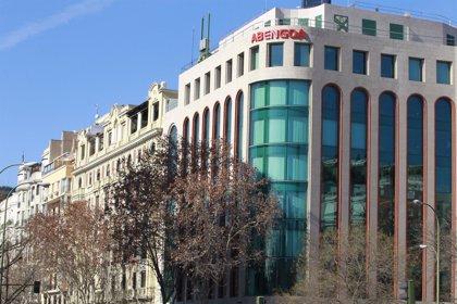 Abengoa cierra acuerdo definitivo con sus acreedores para su rescate