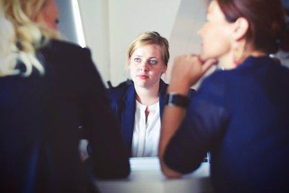 Casi el 60% de los jóvenes cree que encontrará empleo en el primer año de búsqueda