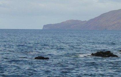 Reservas marinas de España, una estupenda opción de turismo responsable