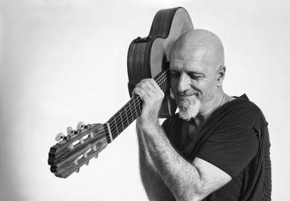 """Gustavo Cordera, músico argentino: """"Hay mujeres que necesitan ser violadas"""""""