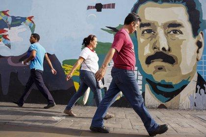 ¿Cuál será el próximo escenario en Venezuela?