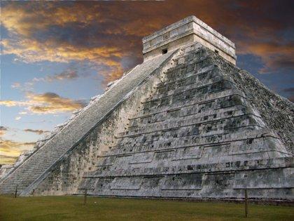 México, el país iberoamericano con más Patrimonios de la Humanidad