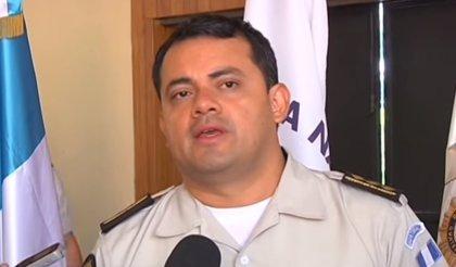 La PNC pedirá a la Interpol la revisión del grado de peligrosidad de los prófugos