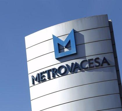 Metrovacesa aprobará su fusión con Merlín en junta extraordinaria el 15 de septiembre