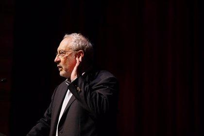 Experto tico critica el abandono de Stiglitz y Pieth de la investigación de los 'Panama Papers'