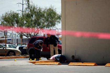 El 'Escuadrón de la Muerte': una organización para 'cazar' delincuentes en México