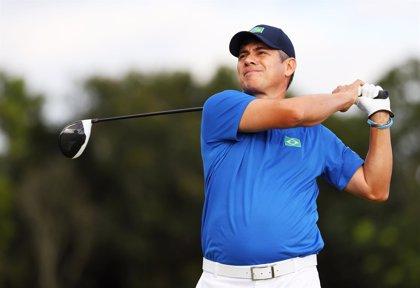 El golf regresa a los Juegos Olímpicos de Río 2016 después de 112 años