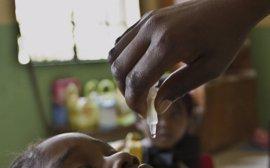 Nigeria registra dos nuevos casos de polio tras dos años sin afectados