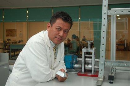 Crean una válvula que disminuye los efectos de microcefalia en bebés