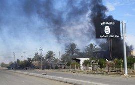 AI denuncia el aumento de los ataques con armas químicas contra civiles por parte del Gobierno en Siria