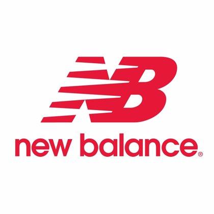 Abuelo morfina colegio  New Balance entra de forma directa en España tras adquirir la distribuidora  Alfico