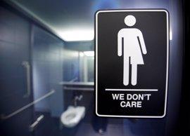 Varios estados apelan la directiva de Obama que permite el uso de los baños en colegios según la identidad sexual