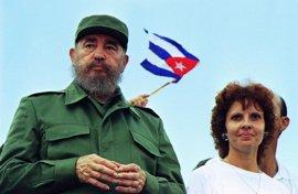 Fidel, 90 años de un revolucionario