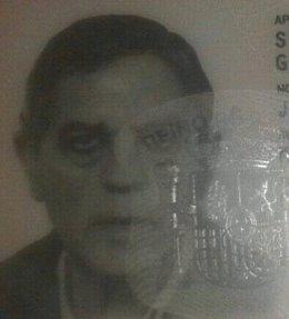JOSE LAUREANO SEVILLA GUERRERO