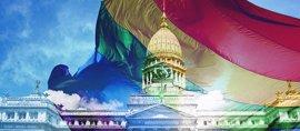 ¿Cuál es la ciudad de Iberoamérica más amigable con la comunidad LGBT?