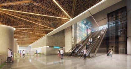 Acciona y Ferrovial compiten con ACS por ampliar el metro de Melbourne, una obra de 4.200 millones