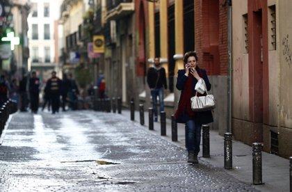 El cáncer es ya la primera causa de muerte en España