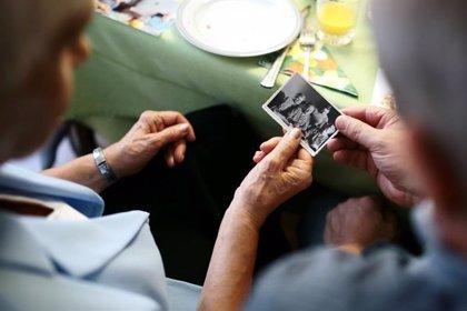 El Bundesbank plantea elevar a los 69 años la edad de jubilación en Alemania