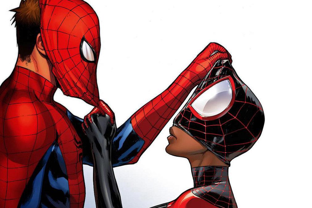 Spiderman Cumple 54 Años 10 Cosas Que Quizás No Sabías Del Trepamuros