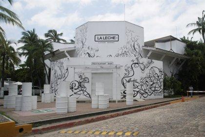 Jalisco apunta a que los secuestrados en Puerto Vallarta forman parte de una banda