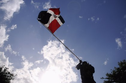 Guerra de la Restauración: el paso definitivo de República Dominicana a la independencia