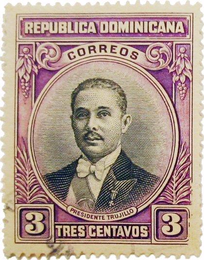 La sombra de República Dominicana: 86 años del comienzo de la Dictadura de Trujillo