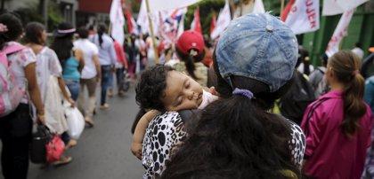 La Batalla de los Niños: el origen del Día del Niño en Paraguay
