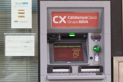 BBVA y CX incrementan un 25% la media de hipotecas concedidas hasta junio en Cataluña