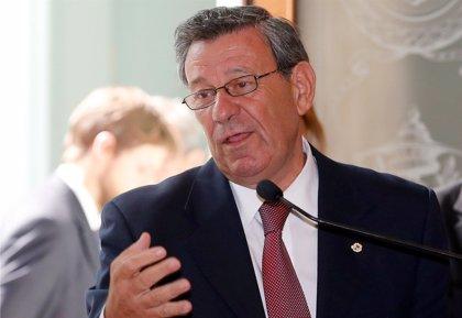 Brasil convoca al embajador uruguayo por la crisis de Mercosur