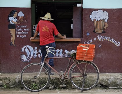 Cuba publica sus planes económicos para los próximos cinco años