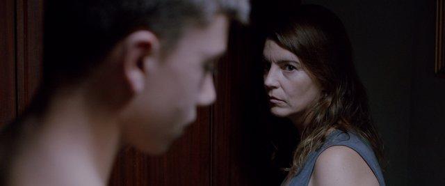 Fotograma de 'La Madre'