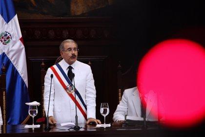 ¿Cuáles son los retos del nuevo mandato de Danilo Medina?