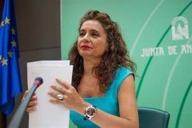 Andalucía recauda en el último año 214 millones por fraude fiscal, la mitad en Sucesiones