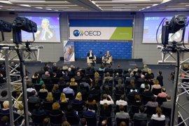 Perú reitera su objetivo de formar parte de la OCDE