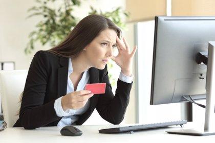 Síndrome postvacacional: ¿cómo afrontar el fin de las vacaciones?