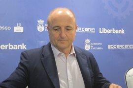 Sebastián pide reflexión al PSOE para abstenerse a cambio de duras condiciones