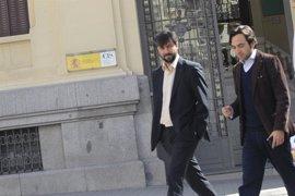 EL CIS encargará a empresas externas los sondeos de intención de voto en Galicia y Euskadi