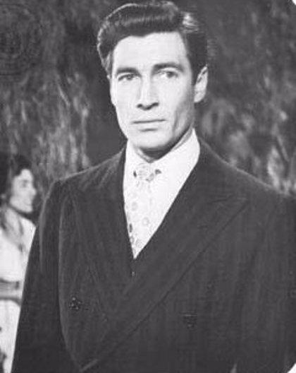 El cine argentino sigue llorando al actor Luis Dávila