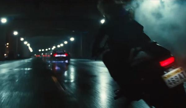 Escuadron Suicida 20 Imagenes Que Nunca Veremos En El Cine