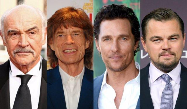 10 Actores Que Sabotearon Sus Propias Películas