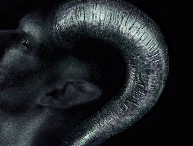Imagen promocional de la 6ª temporada de American Horror Story
